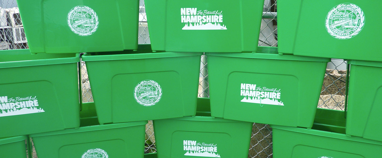 nhtb_recycling_containersb