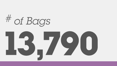 NHTB_bags