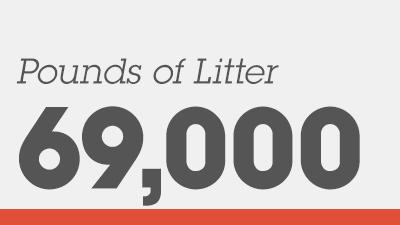 NHTB_litter