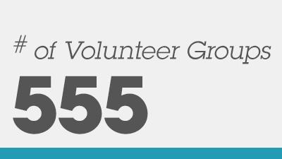 NHTB_volunteers